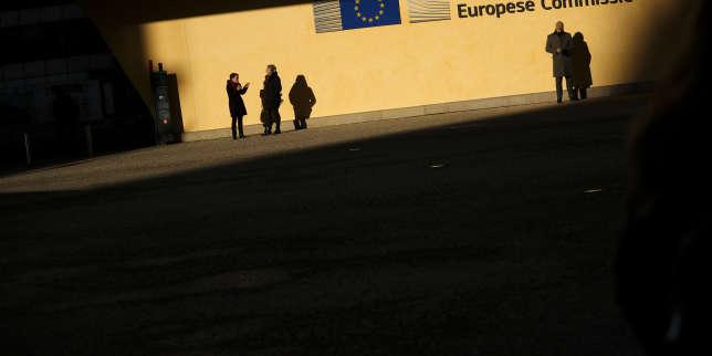 Sommé de s'expliquer sur l'Etat de droit, Budapest défie l'UE