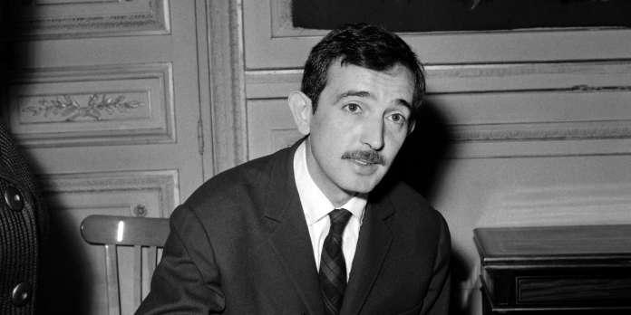 Le journaliste sportif Denis Lalanne est mort