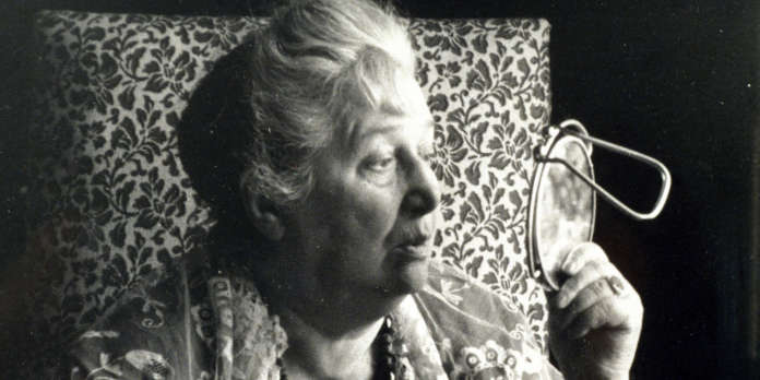 « La poésie aide à vivre et à survivre » : Sophie Benech sur Anna Akhmatova, Lydia Tchoukovskaïa et Nadejda Mandelstam