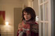 Juliette Binoche dans«Doubles vies», d'Olivier Assayas.