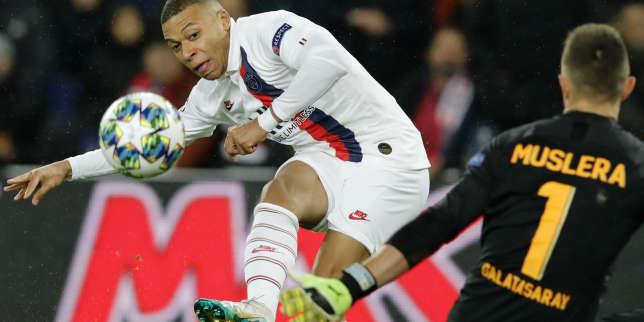 Ligue des championsde football : quels sont les adversaires les plus probables pour le PSG et Lyon