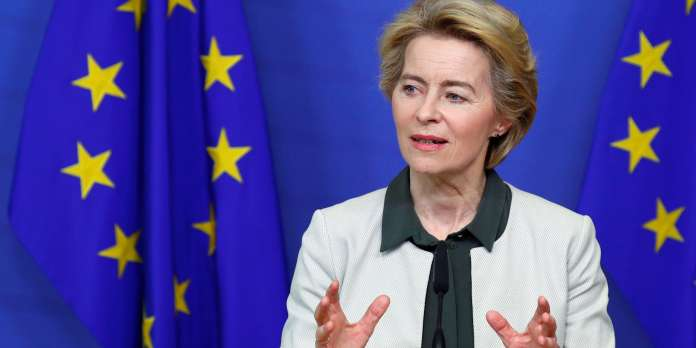 Climat, agriculture, transports, financements… Le « green deal » tous azimuts de la Commission européenne