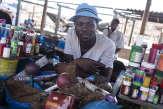 «La médecine traditionnelle peut contribuer à une couverture santé universelle en Afrique»