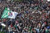 Election présidentielle en Algérie: le taux de participation était de 33% à 17heures