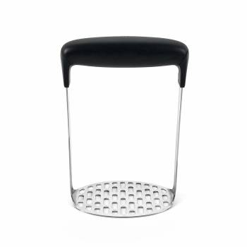 Le meilleur presse-purée Le Smooth Potato Masher d'OXO