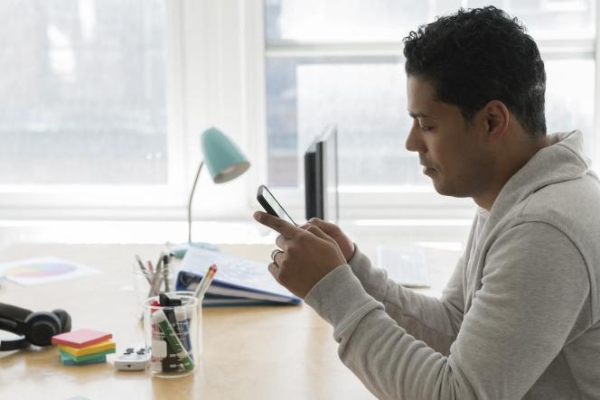 «Les services numériquies sont loin d'être des gadgets pour les clients des banques.»