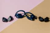 Les meilleurs écouteurs 100% sans fil