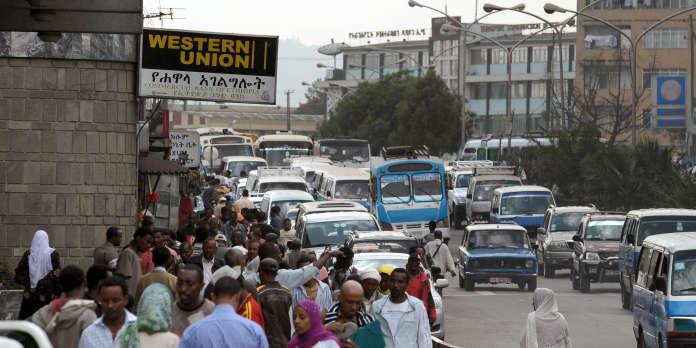 En Afrique, les espoirs déçus du « cash-to-goods »