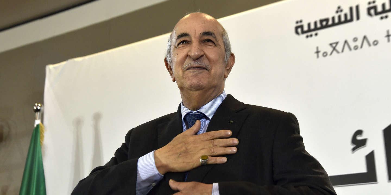 Algérie: la résistance d'un système fossilisé
