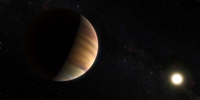Série Cosmos : les exoplanètes, ces multiples mondes découverts au-delà du Système solaire