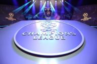 La Coupe de la Ligue des champions.