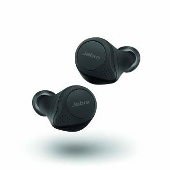 Les meilleurs écouteurs sans fil Jabra Elite 75t