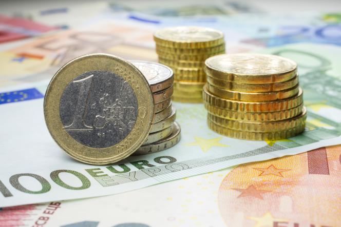 «Près decinq millions Français qui ont pu bénéficier de cette mesure, pour un montant moyen de 401 €»