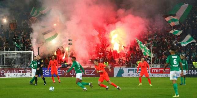 Ligue 1 : Mediapro s'allie à TF1, Margotton et Lizarazu commenteront certains matchs