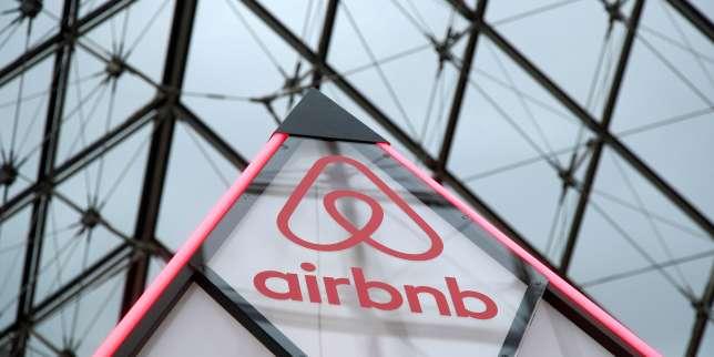 a-entendre-certains-lus-il-y-aurait-un-avant-et-un-aprs-airbnb