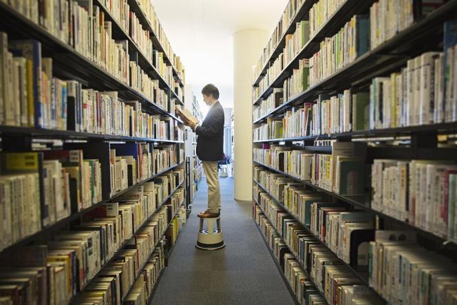 La liste met en scène la mémoire rassurante des « chefs-d'œuvre » et la mémoire émotionnelle des lectures de jeunesse.