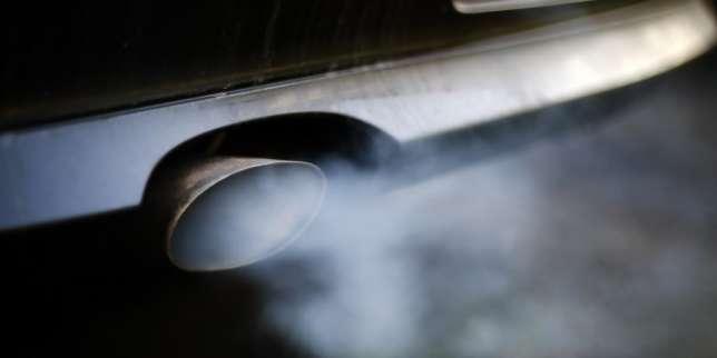 Plan climat: l'Allemagne adopte une taxe carbone plus ambitieuse