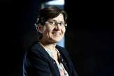 Valérie Masson-Delmotte: «Il faut construire des transitions écologiques justes»