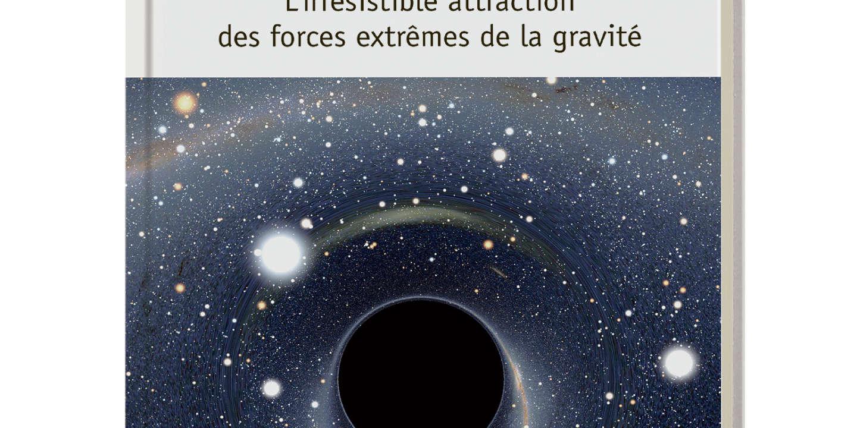 La collection « Voyage dans le cosmos », l'Univers comme vous ne l'avez jamais vu