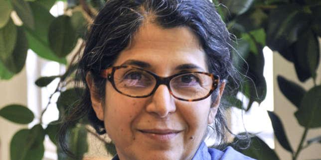 Les chercheurs Fariba Adelkhah et Roland Marchal sont détenus depuis 250 jours en Iran