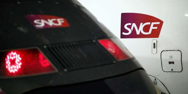 En plein mouvement sur les retraites, la SNCF devient une société anonyme qui n'embauche plus au statut de cheminot