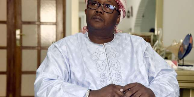 Présidentielle en Guinée-Bissau: la commission électorale valide la victoire d'Embalo, dans la confusion