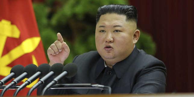 Corée du Nord: réunion des dirigeants avant l'échéance d'un ultimatum lancé aux Etats-Unis