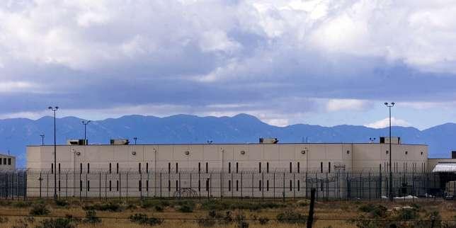 Un Français meurt pendant sa détention par les services américains d'immigration