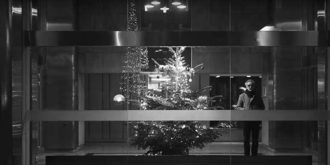 Avec «Je ne sais pas si c'est tout le monde», Vincent Delerm filme sur un air doux et mélancolique