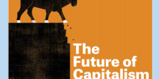 Le capitalisme en pleine introspection