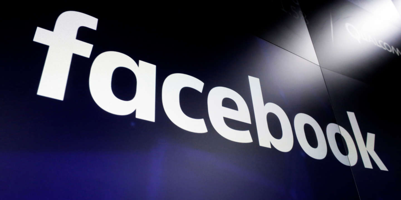 Facebook et Twitter suppriment des comptes de suprémacistes blancs se faisant passer pour des antifascistes