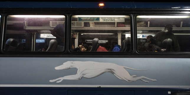 « Lake Success »: l'envers de l'Amérique vu du Greyhound par Gary Shteyngart