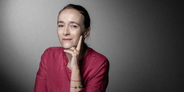 Le CSA satisfait du bilan de Delphine Ernotte à la tête de France Télévisions