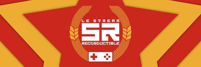 «Le Stream reconductible» se veut un outil de soutien aux luttes sociales.