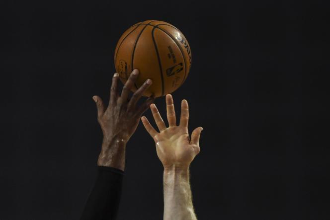 Faire du sport est en tête des bonnes résolutions pour 2020 dans au moins deux sondages rendus publics fin décembre.