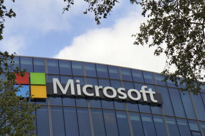 En trois ans, Microsoft a racheté seize studios de développement et d'édition jeux vidéo et entend devenir un leader sur la génération next-gen.