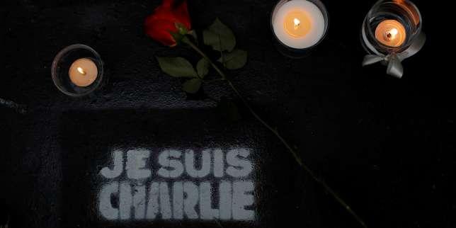 «Cinq ans après Charlie, le danger, pour les créateurs, est moins la censure que l'autocensure»
