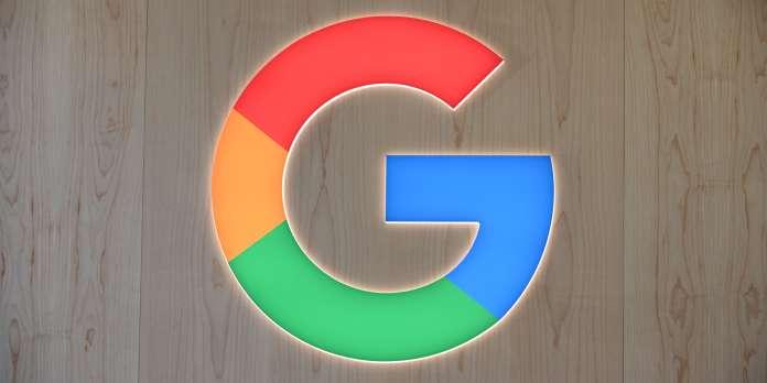 Internet : Google veut éliminer progressivement les « cookies »