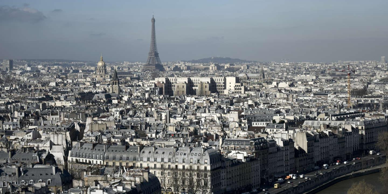 Municipales à Paris : qui sont les candidats en lice dans la capitale ?