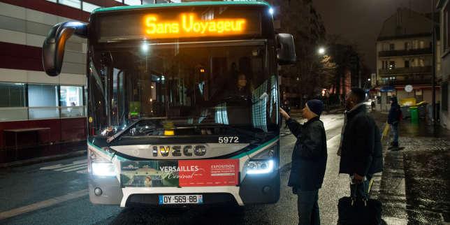Retraites : la SNCF et la RATP annoncent un trafic en voie d'amélioration pour mercredi