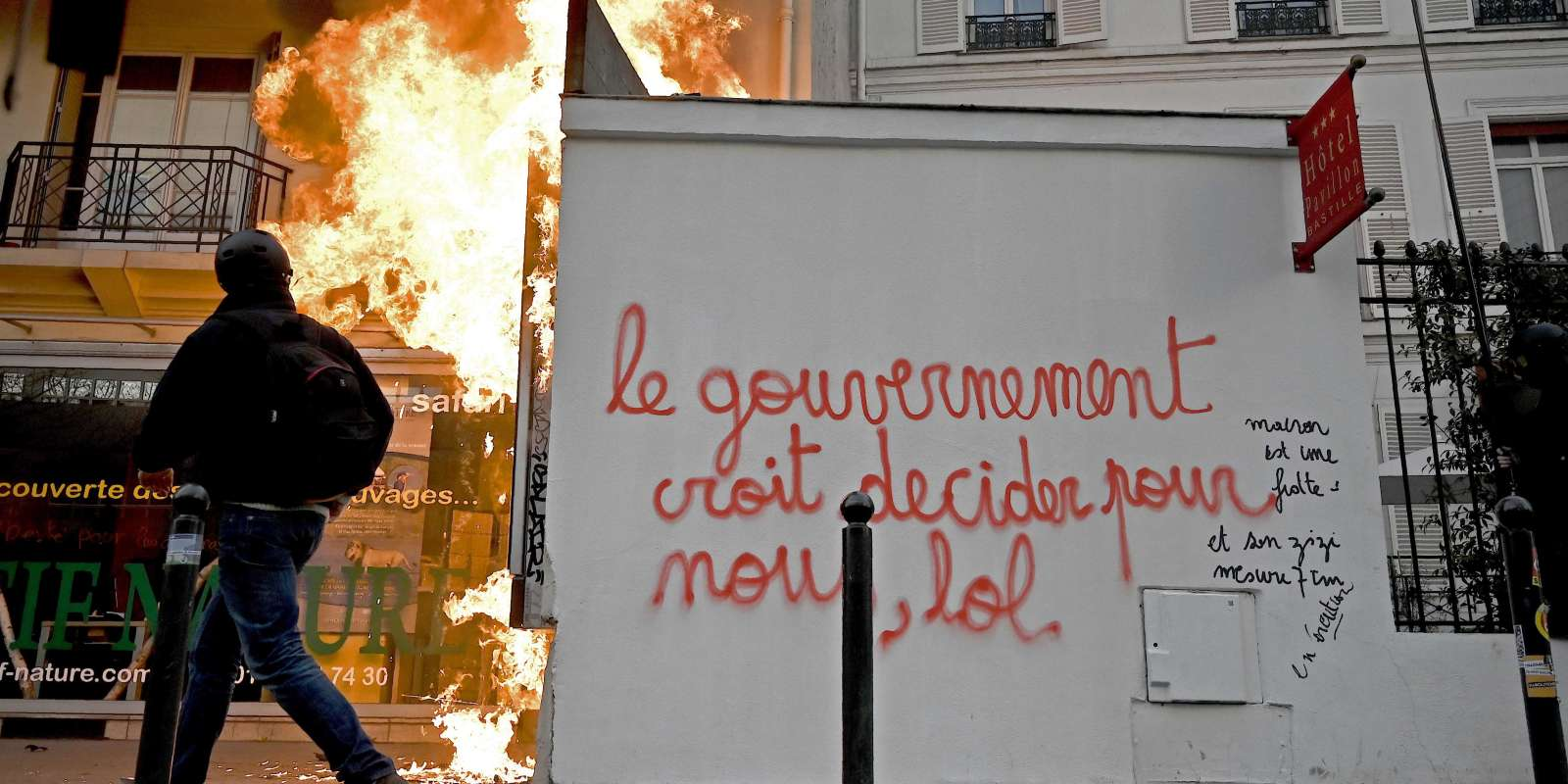 manifestations eco design sur marseille