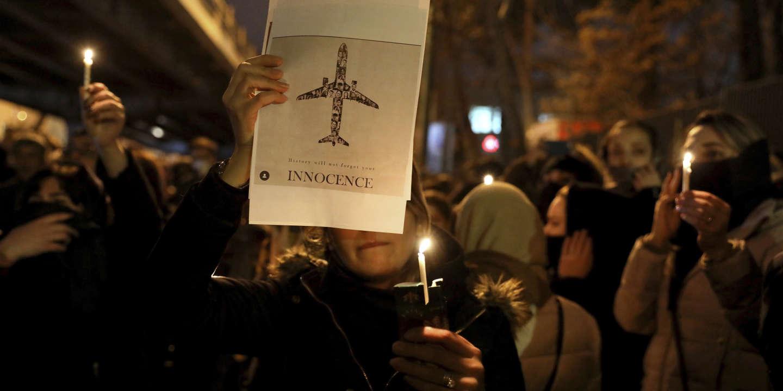 En Iran, le régime accusé de mensonge tandis que la contestation reprend