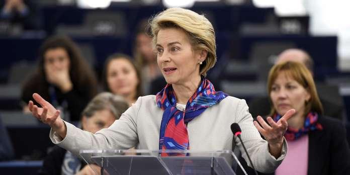 « Green Deal » de l'UE : les aides européennes au secours du climat