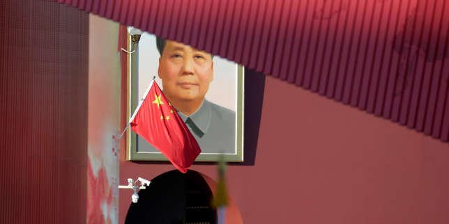Human Rights Watch dénonce l'offensive de la Chine contre les droits humains
