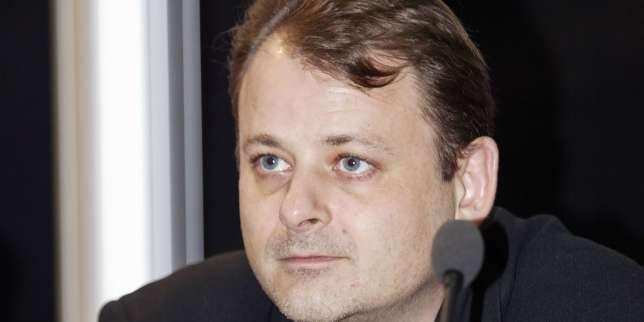 Accusé d'«attouchements» par Adèle Haenel, Christophe Ruggia va être présenté à un juge