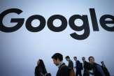 Internet: Google veut éliminer progressivement les cookies