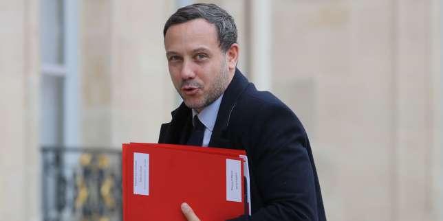 Enfants placés: Adrien Taquet reconnaît des «dysfonctionnements majeurs»