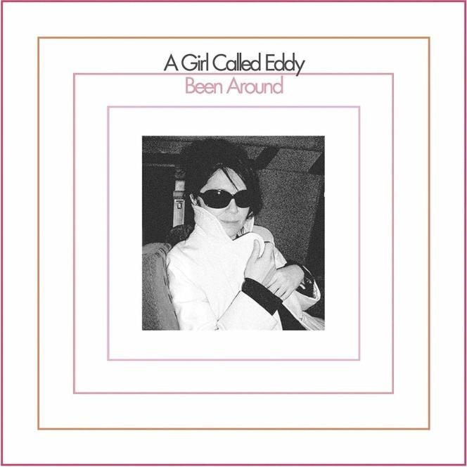 Pochette de l'album«Been Around», de A Girl Called Eddy.