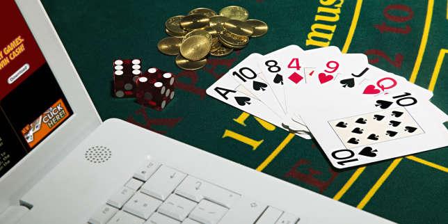 En France, les casinos en ligne restent interdits