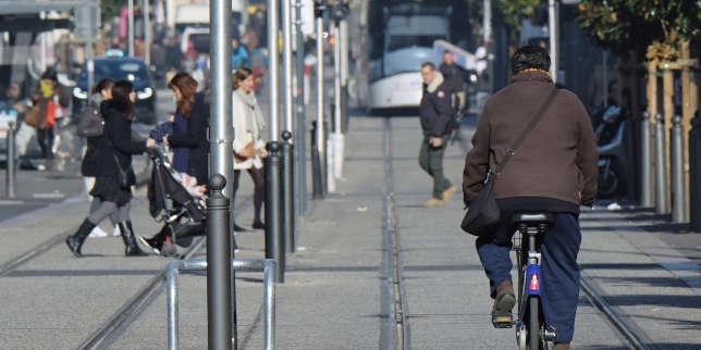 Ecologie: une addition d'actions ne fait pas une ville en transition